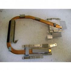 Heatsink - radiator laptop Acer TravelMate 5520