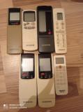 Telecomanda aer conditionat SAMSUNG, ORIGINALA, AC,