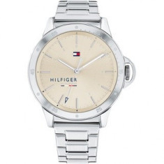 Ceas damă Tommy Hilfiger 1782026