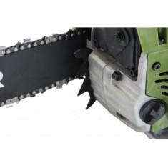 Motofierastrau capacitate cilindrica: 45cc putere motor: 1.8kw/10500rpm lungime lama: 45cm
