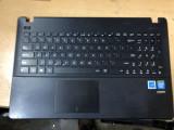 Tastatura cu palmrest Asus  X551, F551 ( A156, )