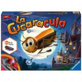Joc La Cucaracula Ravensburger