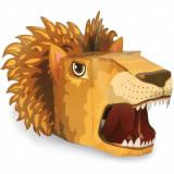 Masca 3D Leu Fiesta Crafts FCT-3029 B39017656