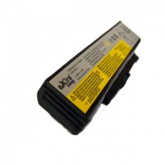 Baterie laptop Lenovo IdeaPad B590,B595,E4430,G400,45N1725 L11L6Y01 L11M6Y01 L11N6Y01L11L6F01 L11L6R01 L11L6Y01