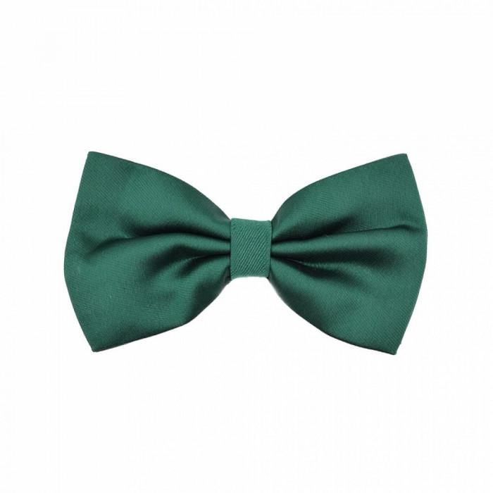 Papion verde clasic Bernardin
