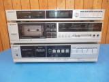 Linie audio Sony 205