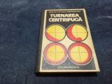 S B IUDIN - TURNAREA CENTRIFUGA