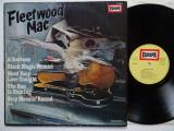 LP (vinil) Fleetwood Mac (Europe 111 411.5)