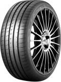 Cauciucuri de vara Goodyear Eagle F1 Asymmetric 5 ( 245/40 R17 91Y )