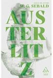 Cumpara ieftin Austerlitz/W. G. Sebald, ART