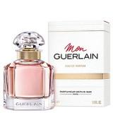 Guerlain Mon Guerlain EDP 30 ml pentru femei, Apa de parfum, Oriental