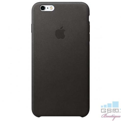 dc6996bf13b Husa iphone 6 6s - Cumpara cu incredere de pe Okazii.ro.