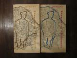 Maresalul Antonescu In Fata Istoriei 2 Vol.  Iasi- Gh. Buzatu