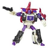 Robot Transformers Voyager Decepticon Apeface