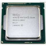 Procesor Intel Pentium G3240 3.10GHz, 3MB Cache, Socket 1150