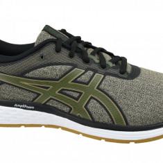 Pantofi alergare Asics Patriot 11 1011A609-200 pentru Barbati