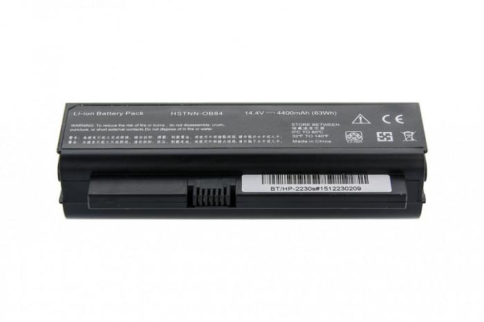 Baterie Laptop CM POWER HP 2230s CQ20-100