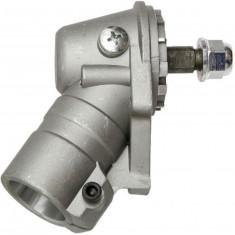 Angrenaj inferior motocoasa STIHL FS500, FS550, FS550L