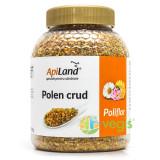 Polen Crud Poliflor 500g