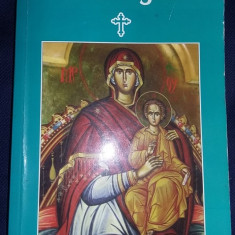 carte vintage ortodoxa/religioasa,CARTE DE RUGACIUNI,Editia 2-a corectata,T.Grat