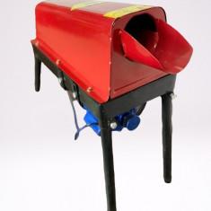Batoza / Masina de porumb electrica de curatat porumb, 1.5 KW