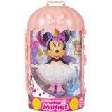 Cumpara ieftin Papusa Minnie Cu Accesorii - Unicorn