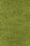 Cumpara ieftin Covor Shaggy Louis, Verde, C196-201205, 100 x 200 cm, Dcro