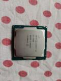 Procesor Intel Kaby Lake, Core i5 7500 3.4GHz Socket 1151., Intel Core i5, 4