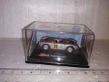 Bnk jc Schuco Juniors Porsche 550 Spyder 1/72, 1:72