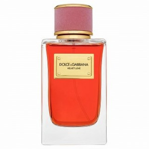 Dolce & Gabbana Velvet Love Eau de Parfum pentru femei 150 ml