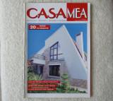 Revista CASA MEA nr.1 2003