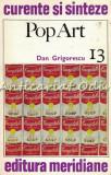 Cumpara ieftin Pop Art - Dan Grigorescu