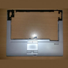 Palmrest cu Touchpad Fujitsu Lifebook E8310