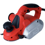 Raider - RD-EP13 - Rindea electrica, 710 W, 82 mm, cutite reversibile