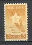 """S.U.A.1948 Ordinul """"Steaua de Aur""""  AZ.272"""