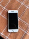 IPhone 6 Gold 16 GB Neverlocked, Auriu, 16GB, Neblocat