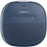 Boxa Portabila BOSE SoundLink Micro (Albastru)