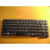 Tastatura Laptop Fujitsu Siemens Amilo Pi 2540