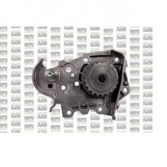 Pompa apa Dacia Logan benzina Hepu 10001