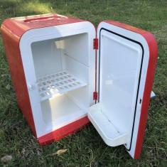 Frigider portabil SOGO ,auto-camping,alimentare 12-220 V