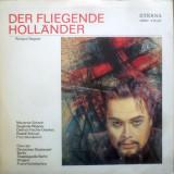 Vinyl Richard Wagner, Marianne Schech, Sieglinde Wagner,muzica clasica