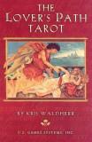 The Lover's Path Tarot Cards