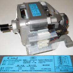 Motor masina de spalat Arctic , Beko 2849970100