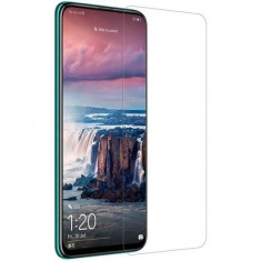 Folie Sticla Huawei P Smart ZHuawei Y9 Prime 2019 iberry Tempered Glass Transparent