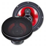 Set Difuzoare Coaxiale Auto Mac Audio 280 W 20 cm - BLO-APM Fire 20.3