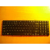 Tastatura laptop Acer Aspire 5740G