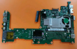 Placa de baza laptop Acer Aspire One D275 ZE6 Packard Bell Dot SE3