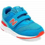 Pantofi Copii New Balance 997 IZ997HKD