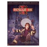 Rescue Me - Operatiunea de salvare (Sezonul 2) DVD