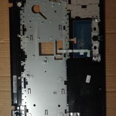 Carcasa palmrest Lenovo G50-30 G50-45 G50-70 G50-80 Z50-70&75 ap0th000400
